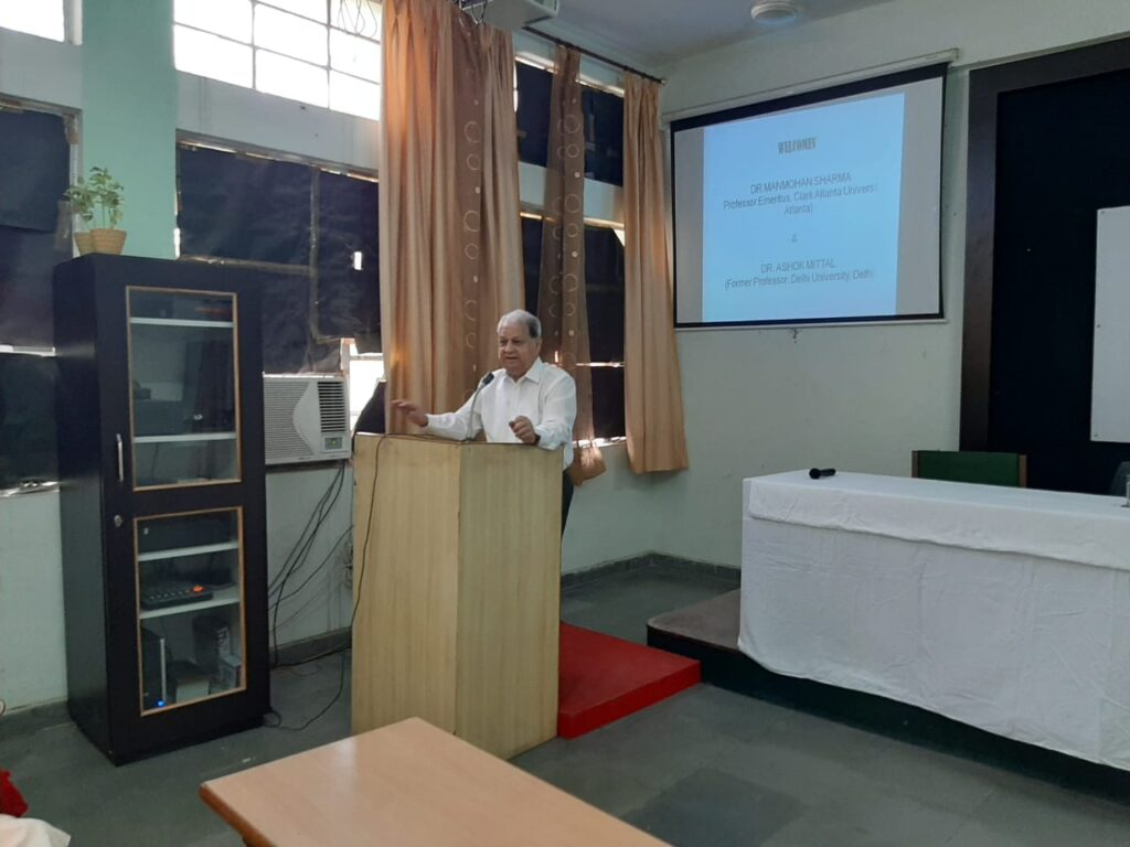 Guest Lectuers_JCDM Engineering College (1)