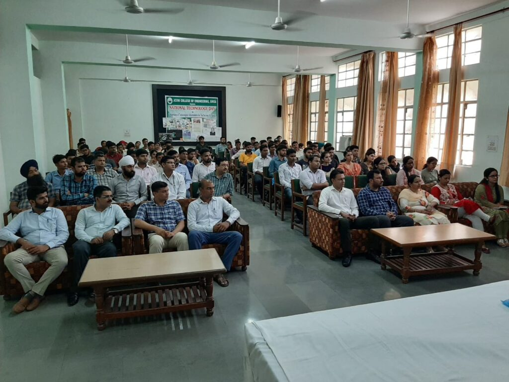 Guest Lectuers_JCDM Engineering College (2)