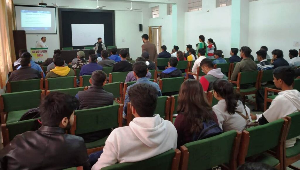 Automation_Seminar (4)
